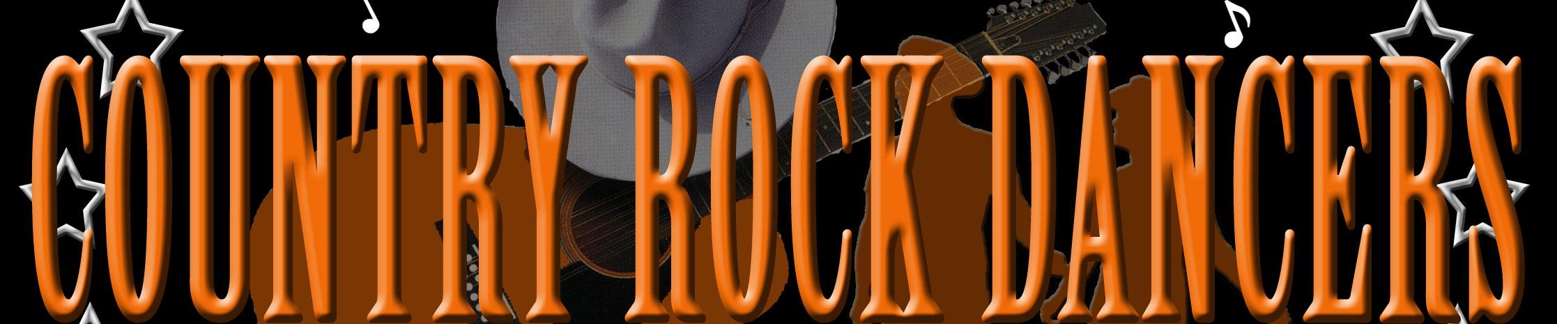 country-rock-dancers.blog4ever.com