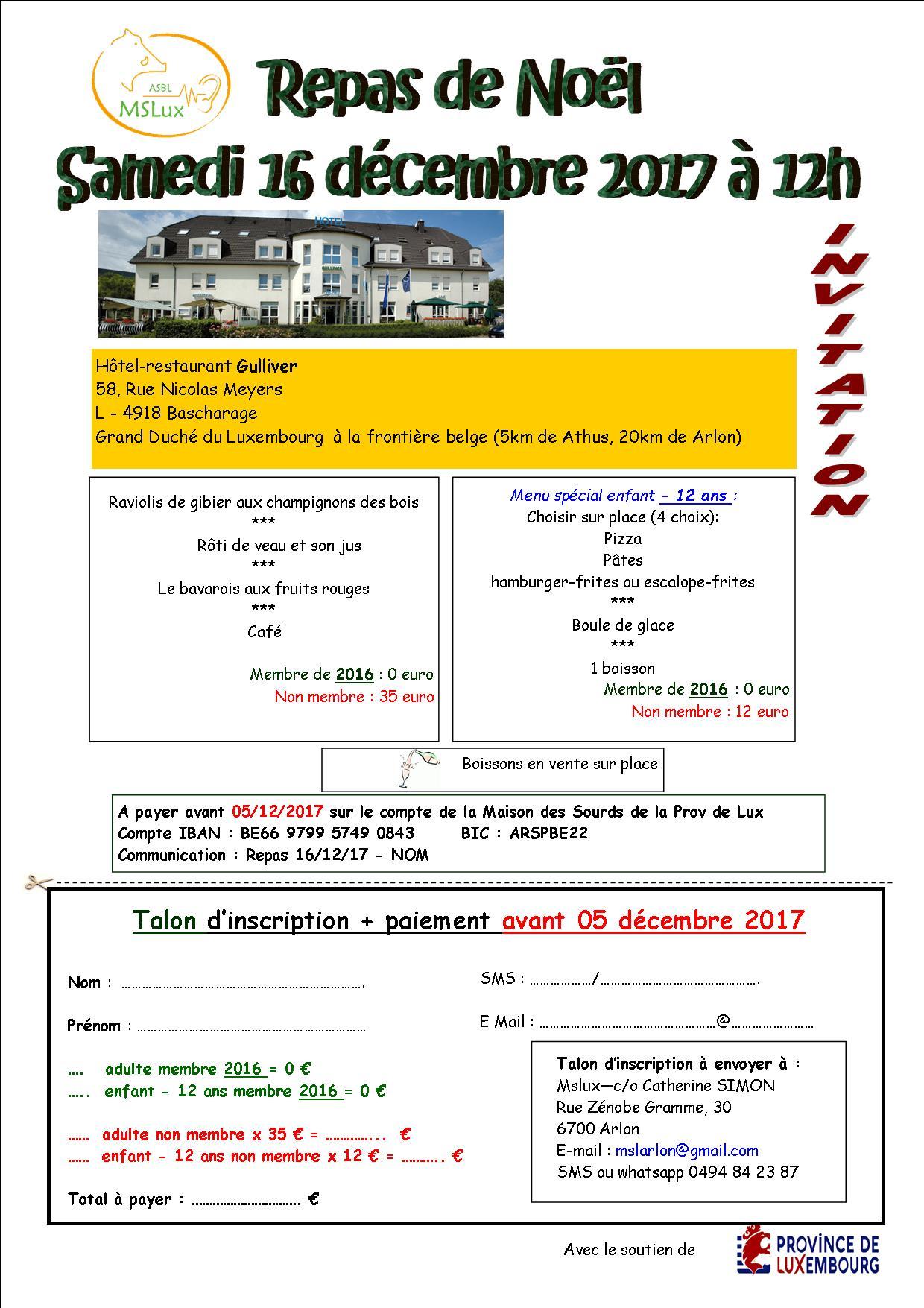 Invitation Repas Noël 16-12-17.jpg