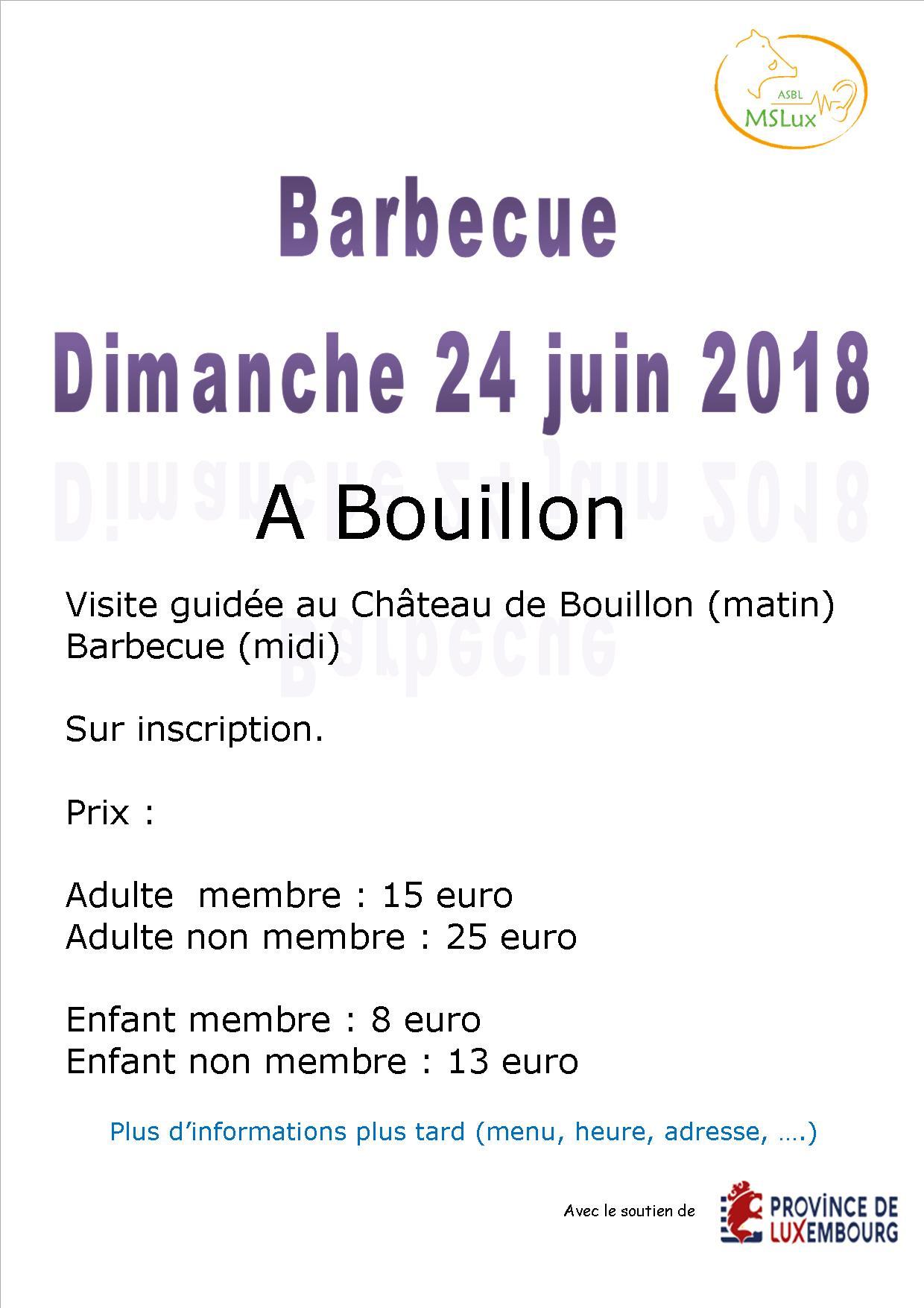 Invitation BBQ 24-06    Pré info.jpg