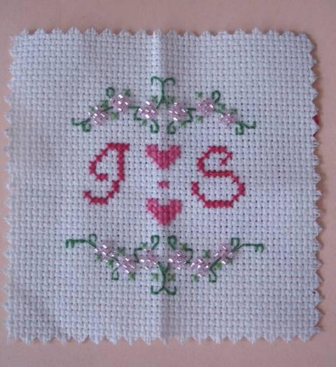 J & S