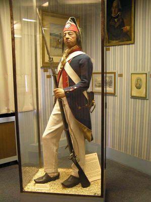 Les autres généraux français de la bataille