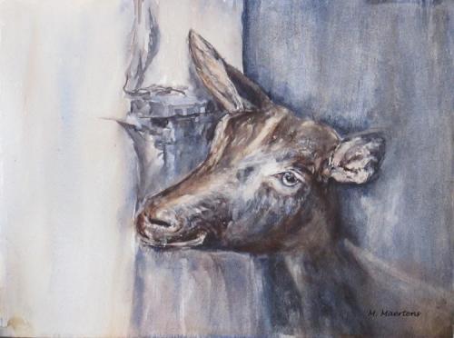 La chèvre d'Ines p.jpg