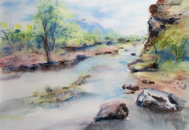 rivière et rochers jui 2015 p.jpg