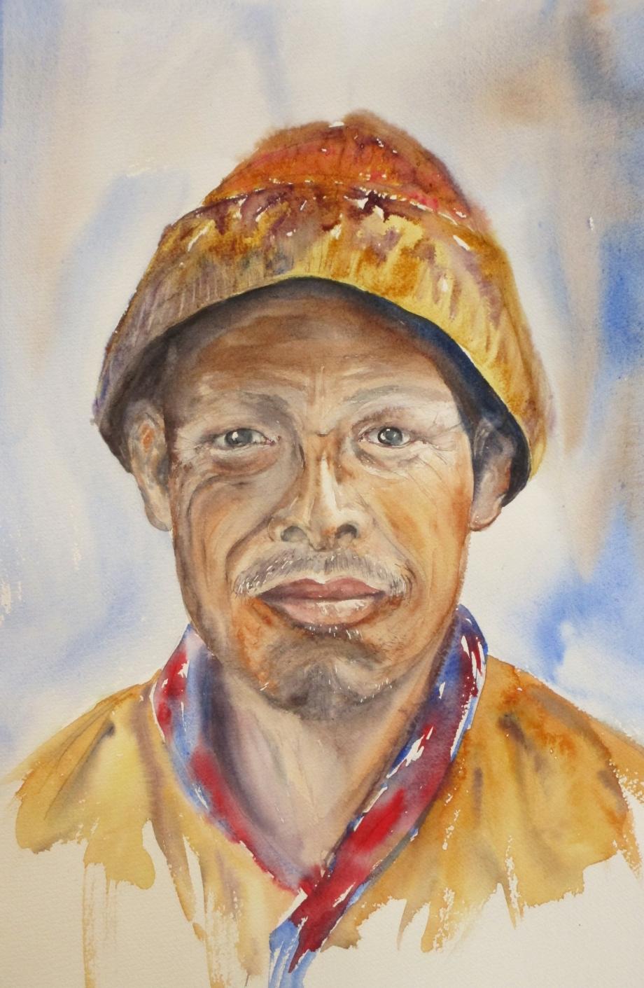 Portrait homme dece 2016.JPG