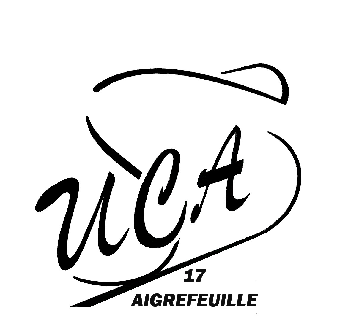 UCA-MASTER-AIGREFEUILLE.jpg