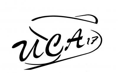 UCA 17