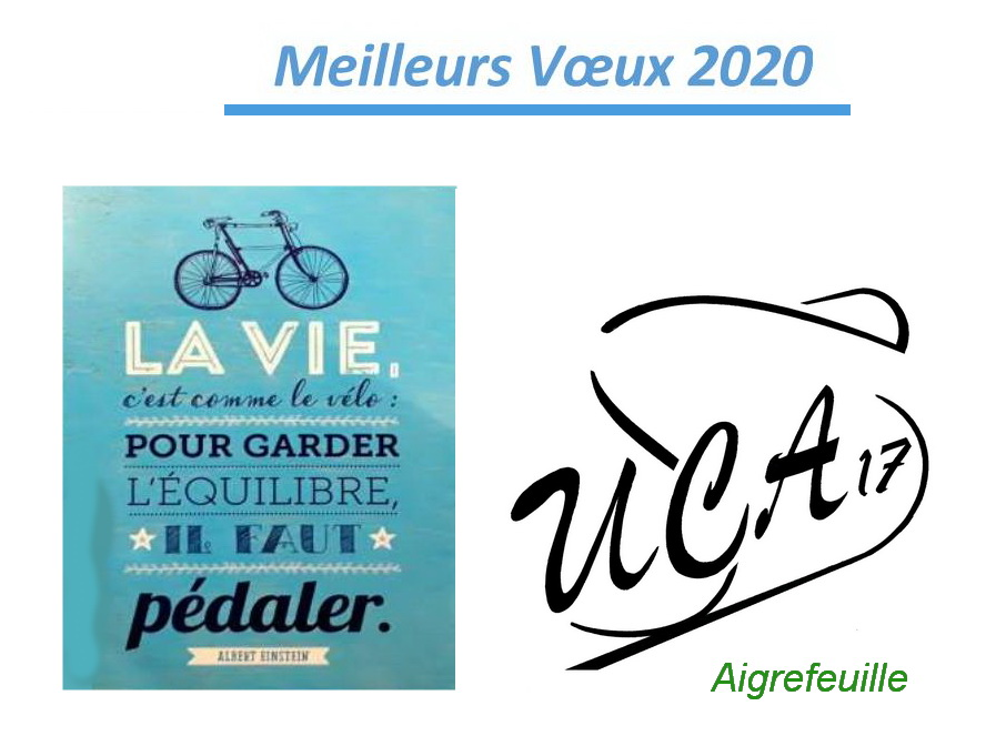 Voeux 2020 UCA_Page_1