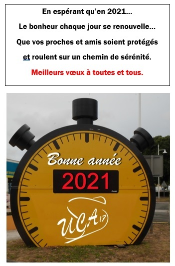 voeux2021
