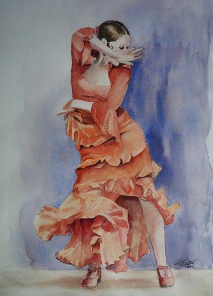 Flamenca 3