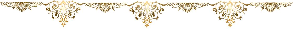 https://static.blog4ever.com/2006/01/81713/arabesquefintexte.png?1500240914