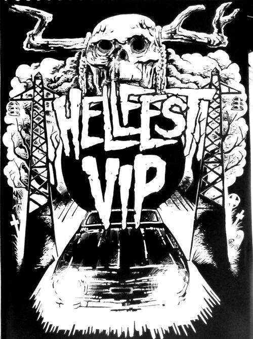 hellfest VIP (1).JPG