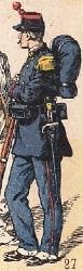 infanterie de marine en 1875.jpg