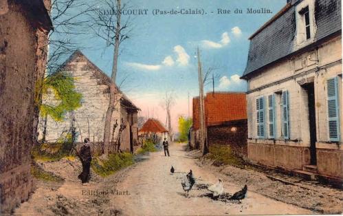 rue_du_moulin_simencourt.jpg