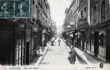 rue aux sieurs.PNG