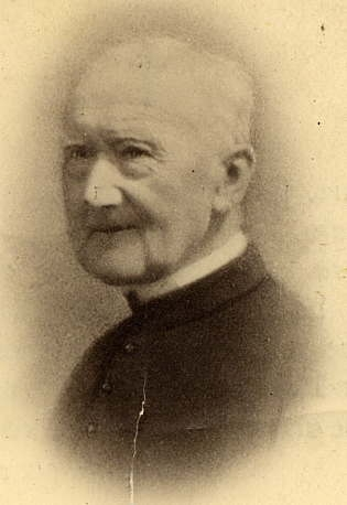 Abbé Derache 2.JPG