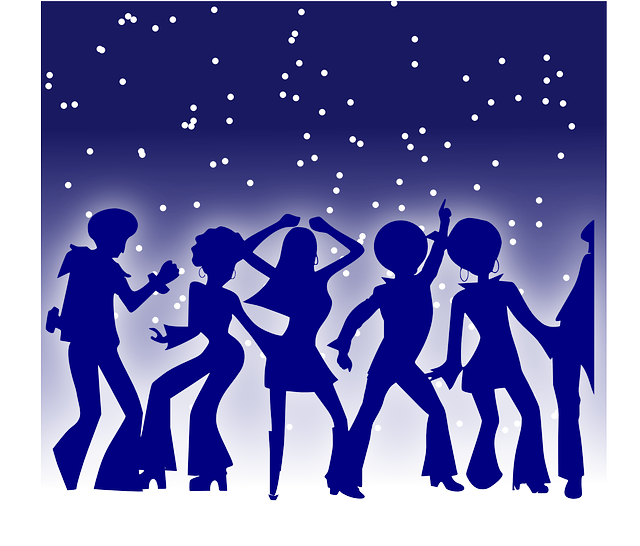party-146582_640.png
