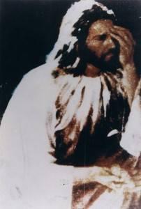 Baptême quotidien des enfants non nés Url_artimage-83937-744340-9343
