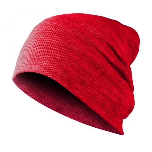 Bonnet-rouge.38413_f3.jpg