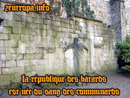 communards.jpg