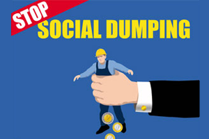 social dumping.png