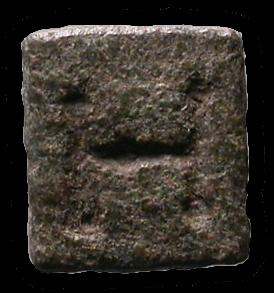 poids romain-byzantin