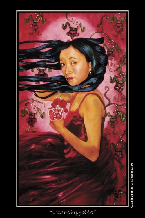 Affiche L'Orchydée blog.jpg