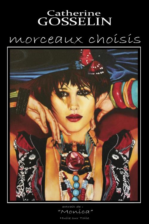 affiche Morceaux choisis Monica blog.jpg