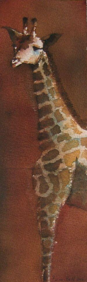 Tout en hauteur (2006)