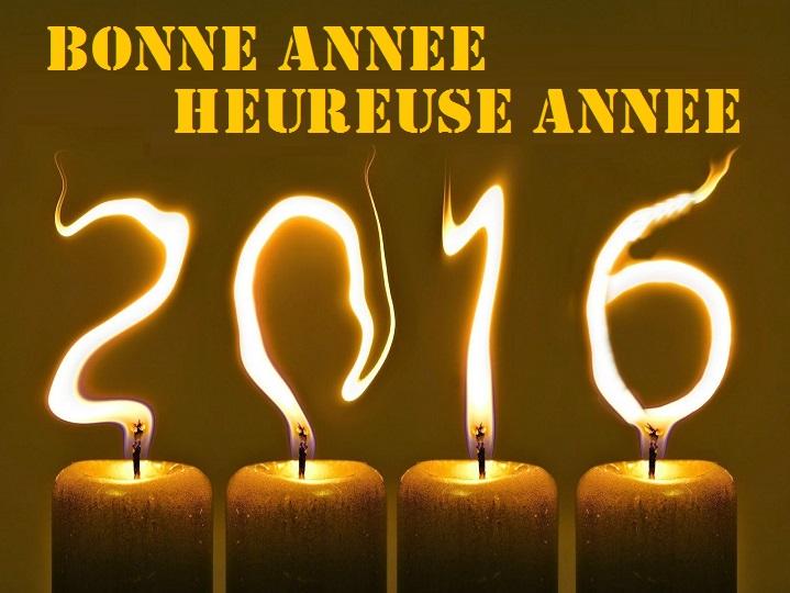 carte-voeux BONNE ANNEE 2016.jpg