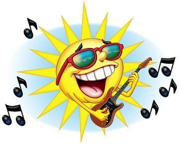 soleil avec lunette et guitare.jpg
