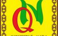 QuimperleNara
