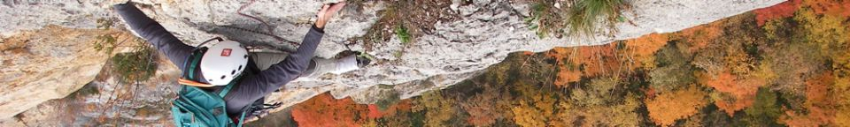 NatureAventure  Bugey Ain Jura
