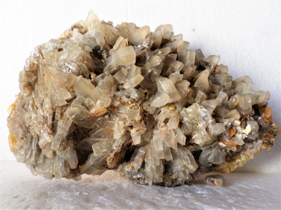 Clara Mine-Ober wolfach-Schwarzald- 170x120x70mm.JPG