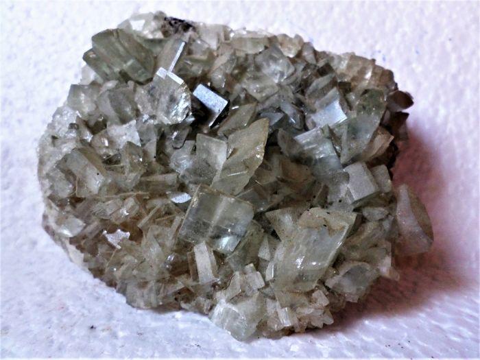 ALL Clara mine Oberwolfach 90x85mm