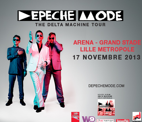 depeche_mode_grand_stade_lille.png