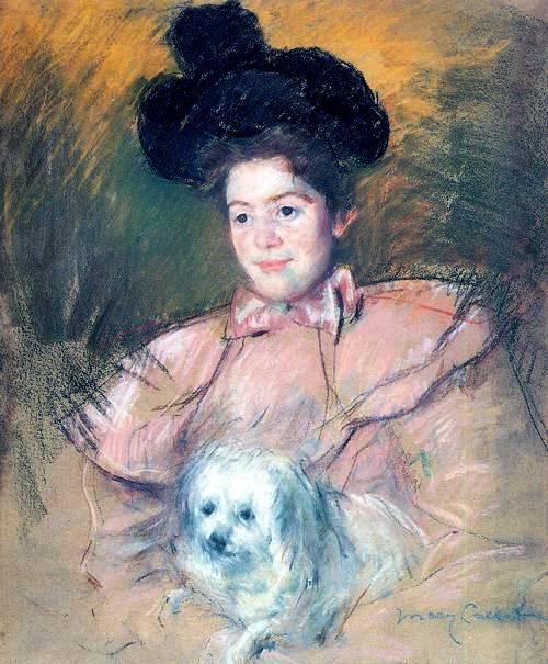 Mary_Cassatt_(1844-1926)___Woman_In_Raspberry_Costume_Holding_a_Dog__1900[1].jpg