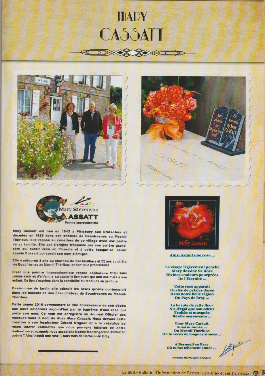 Cassatt Berneuil 001.jpg