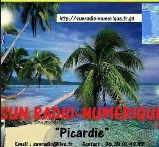 radio sun.JPG
