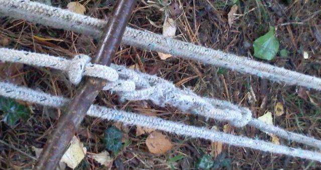 Chainette03.jpg