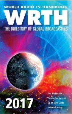 WR&TV Handbook2017.jpg
