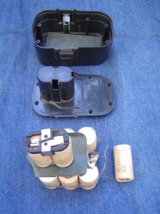 Batterie portable2.jpg