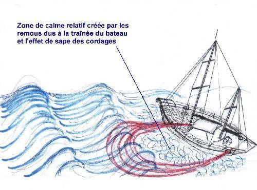 Cape_S_che_Dans_la_Temp_te.jpg