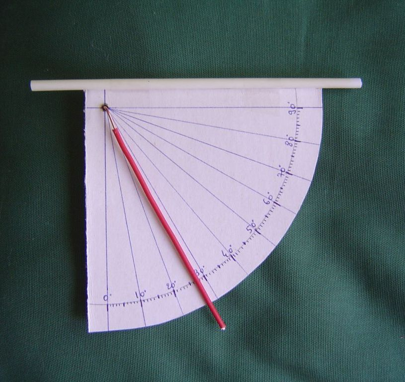 Astrolabe 003.jpg