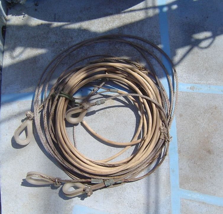 Mouillage ss Ancre Cables .jpg