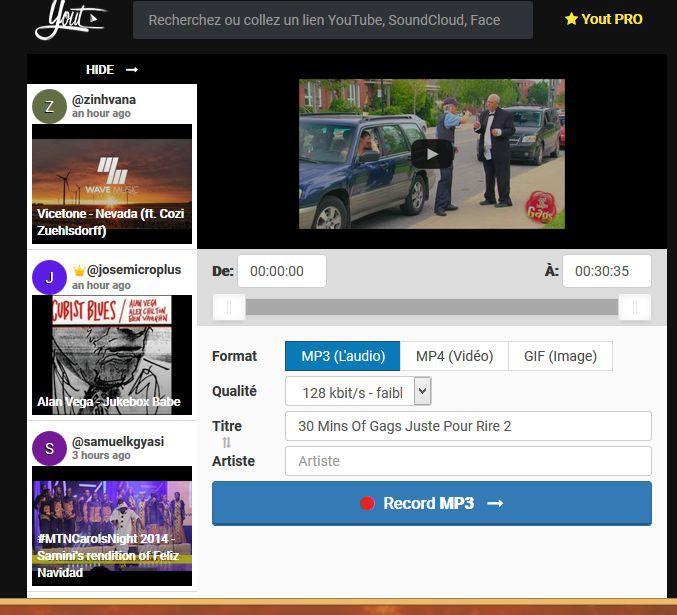 Astuce Youtube3.jpg