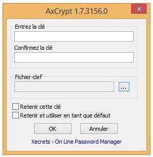 AxCrypt3.jpg