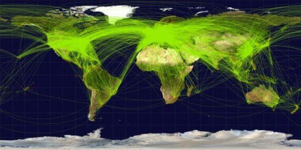 Routes aériennes R2.jpg