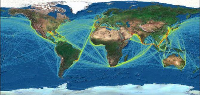 Routes maritimesR2.jpg
