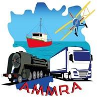 ammra (193 x 195).jpg
