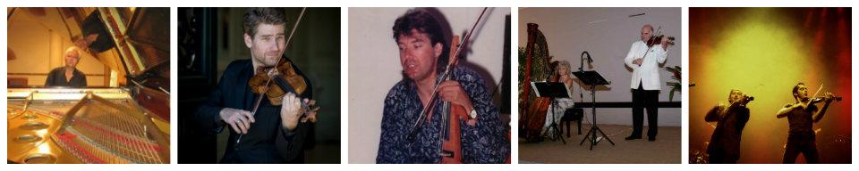 Musique En Polynésie     32 années de passion et de partage